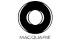 gfg_macquarie-70x40_1