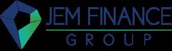 JEM Finance Group