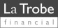 La Trobe Financial | Finance for Commercial, Equipment and Home loans