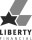 Liberty Financial | Finance for Commercial, Equipment and Home loans