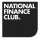 National Finance Club | Finance for Commercial, Equipment and Home loans