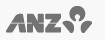 ANZ | Finance for Commercial, Equipment and Home loans