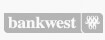 Bankwest | Commercial, Equipment and Home Loans