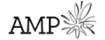 AMP | Finance for Commercial, Equipment and Home loans
