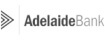 Adelaide Bank | Finance for Commercial, Equipment and Home loans