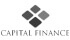 Capital Finance | Finance for Commercial, Equipment and Home loans