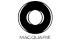 Macquarie | Finance for Commercial, Equipment and Home loans