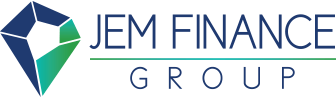 JEM Finance Group