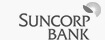 Suncorp | Finance for Commercial, Equipment and Home loans
